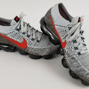 Nike Shoes - MENS NIKE VAPORMAX SZ 10.5